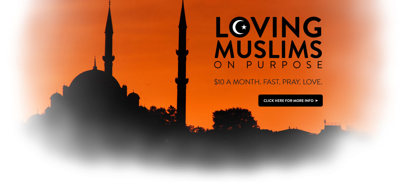 GMA---loving-muslims-slider