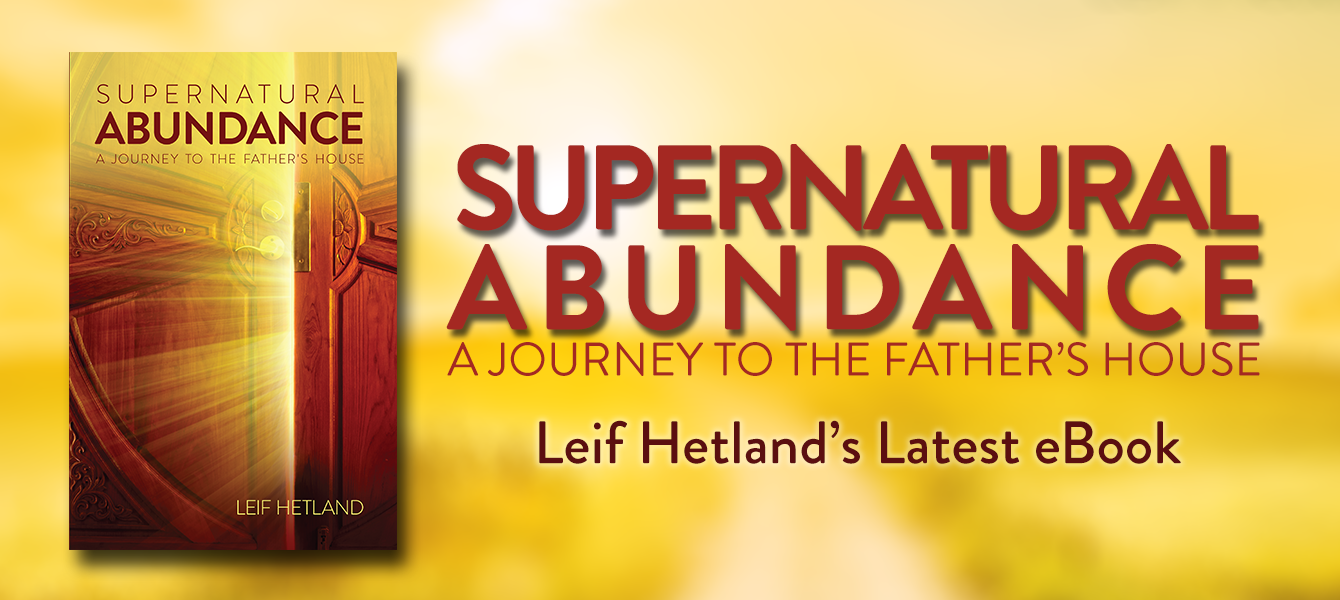 Supernatural-Abundance-full-main-page-banner