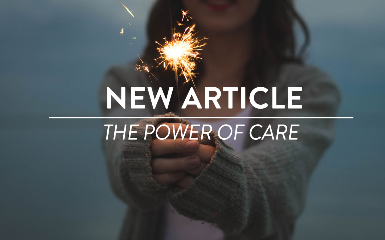 the-power-of-care
