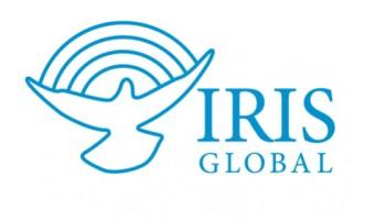 Logos-Iris-Global