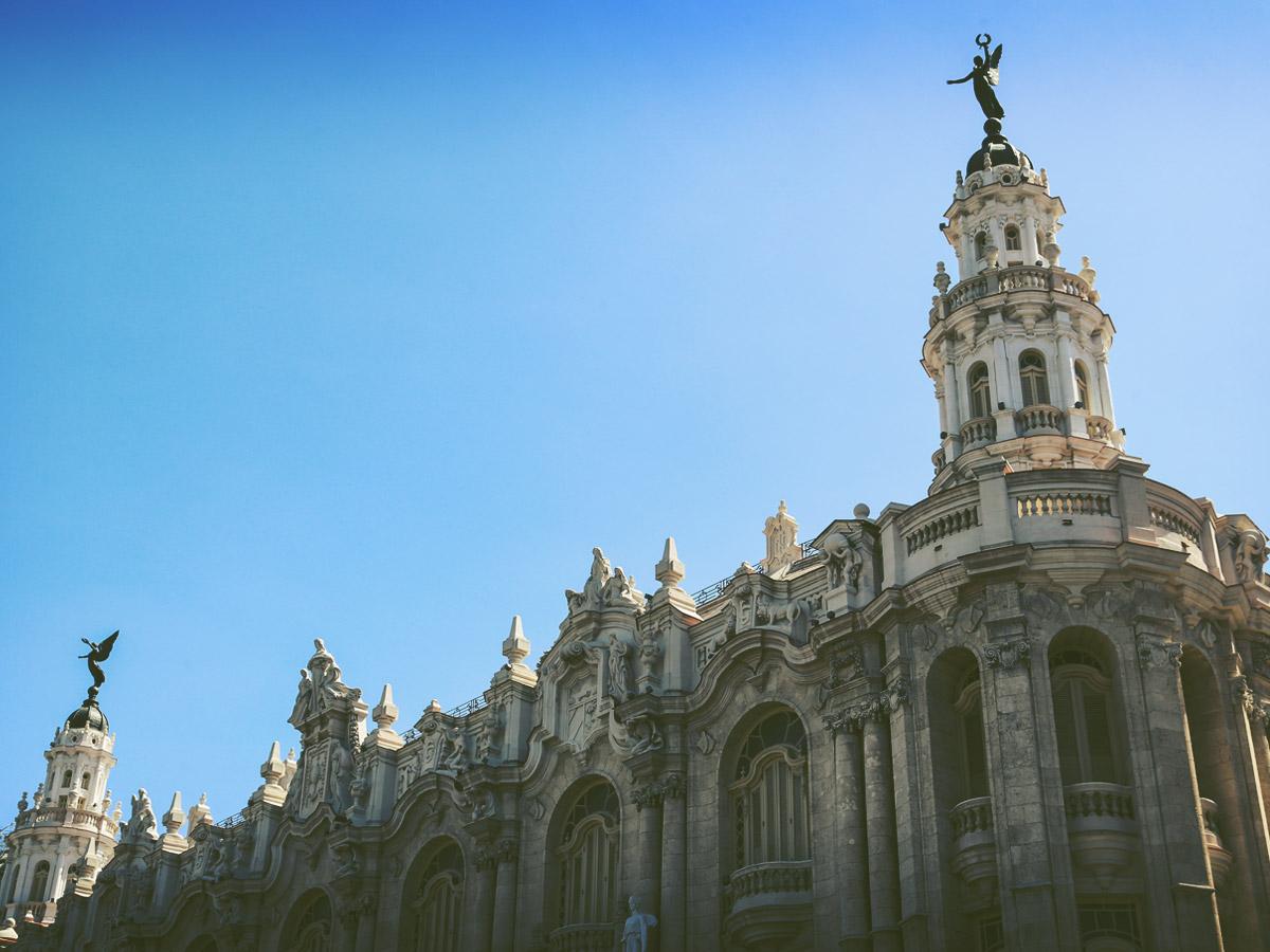 Cuba_Top
