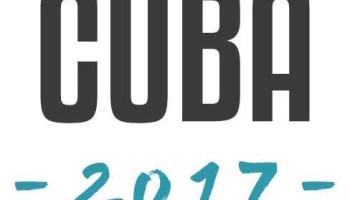 Cuba_Blue_Wordblock