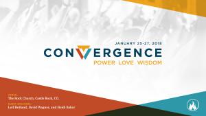 Convergence_Slide_1