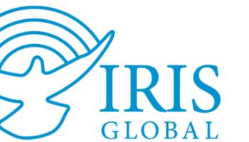 Iris+logo+BLK