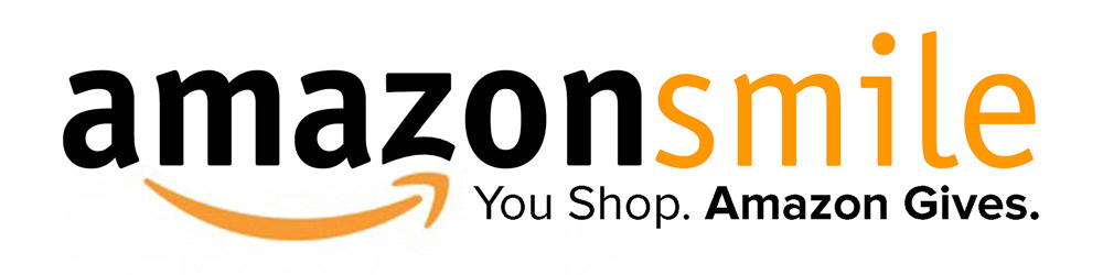 Amazon_Smiles_Logo